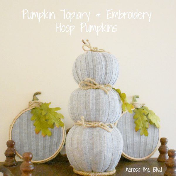 pumpkin-topiary-embroidery-hoop-pumpkins-made-with-old-sweater-600x600