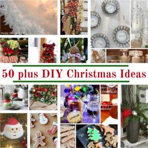 Christmas Kick Off – 12 Days Of Christmas