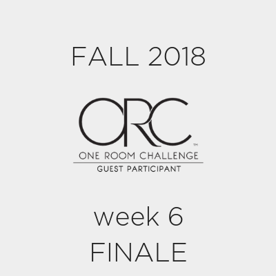 Fall+Wk+6 ORC