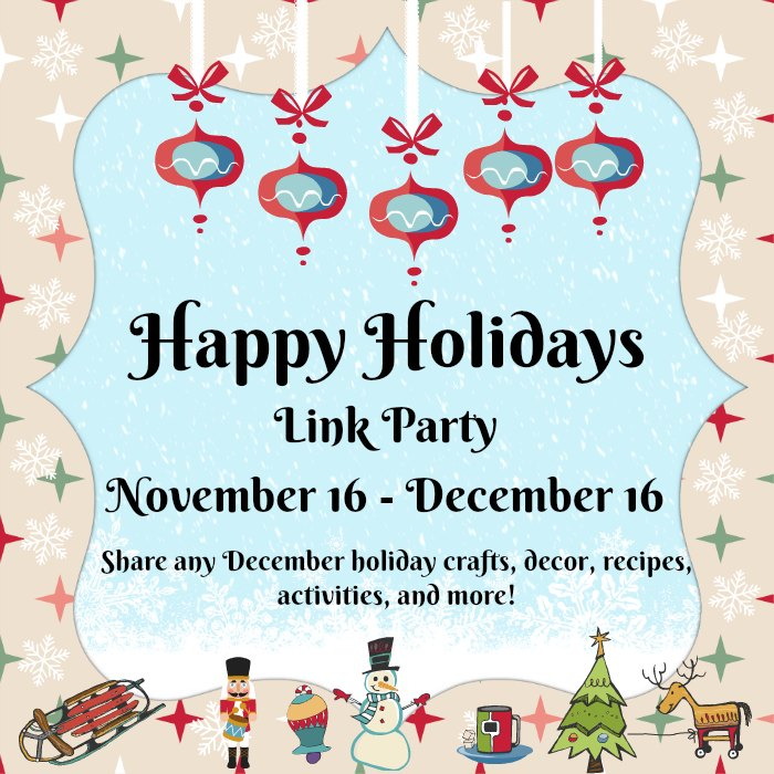 happy-holidays-link-party-graphic-700x700