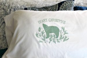 Reversible-Christmas-Pillows-Our-Crafty-Mom
