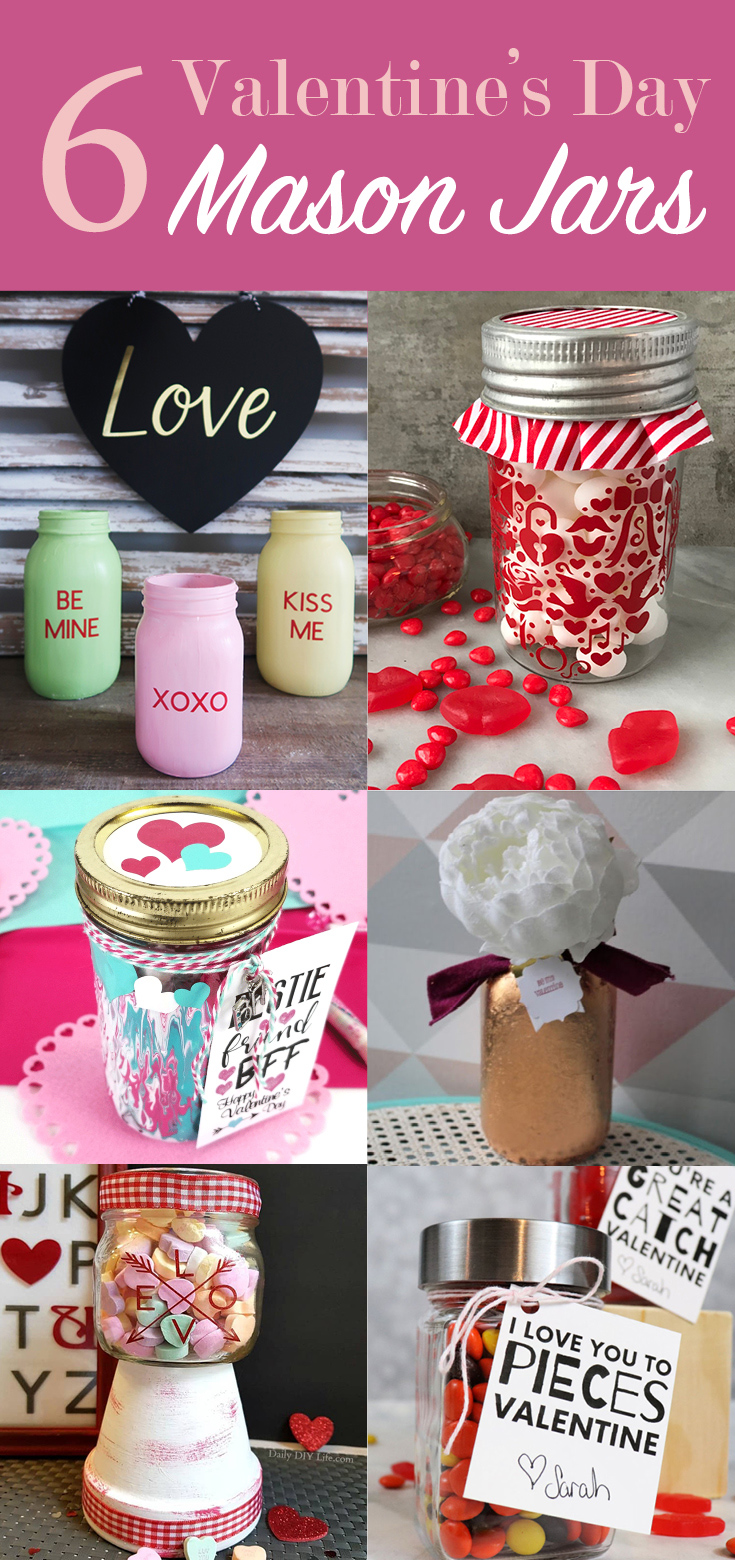 6_Valentines_Day_Mason_Jars