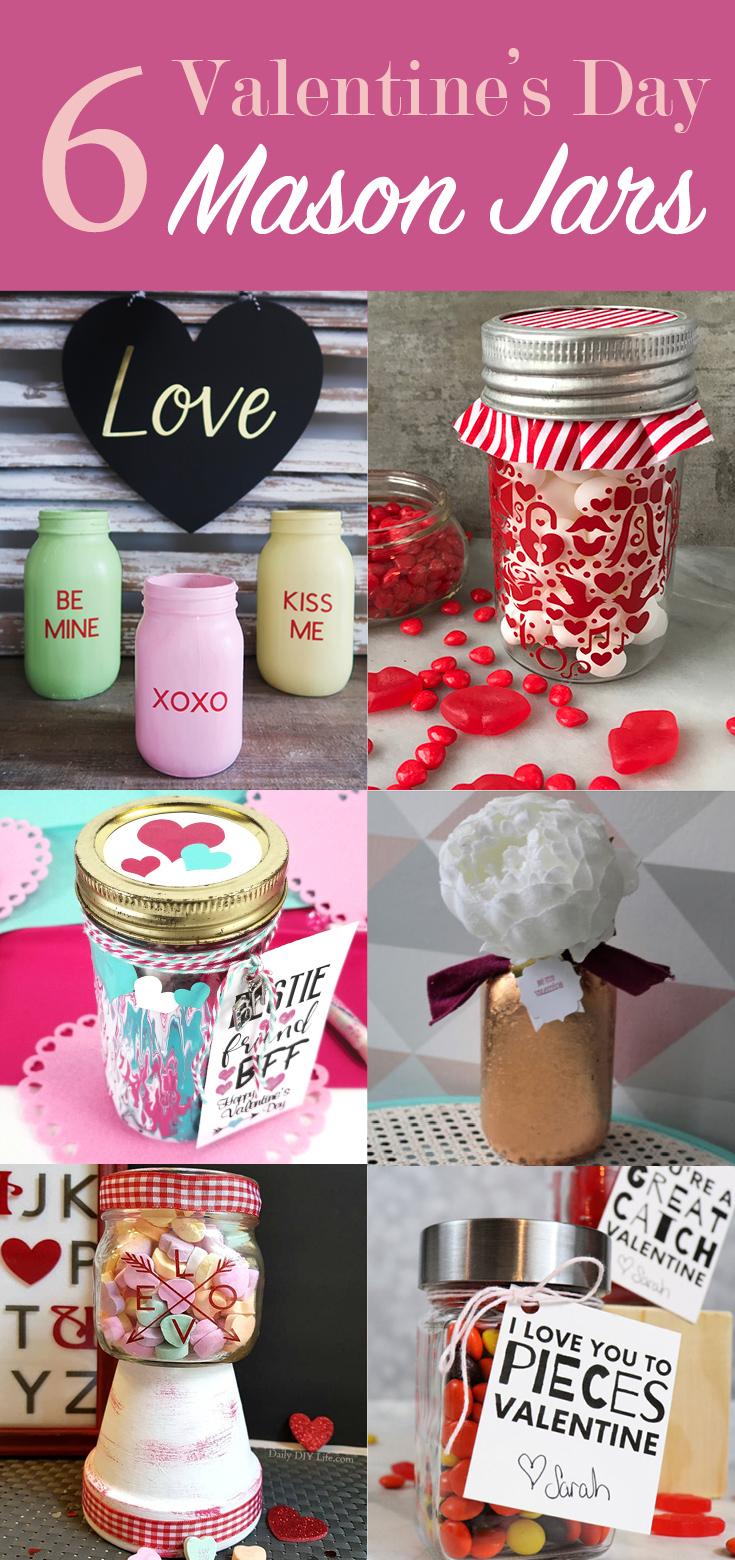 6_Valentines_Day_Mason_Jars