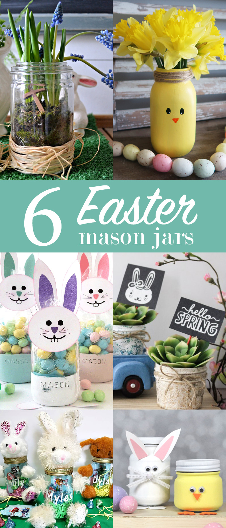 6_Easter_Mason_Jars