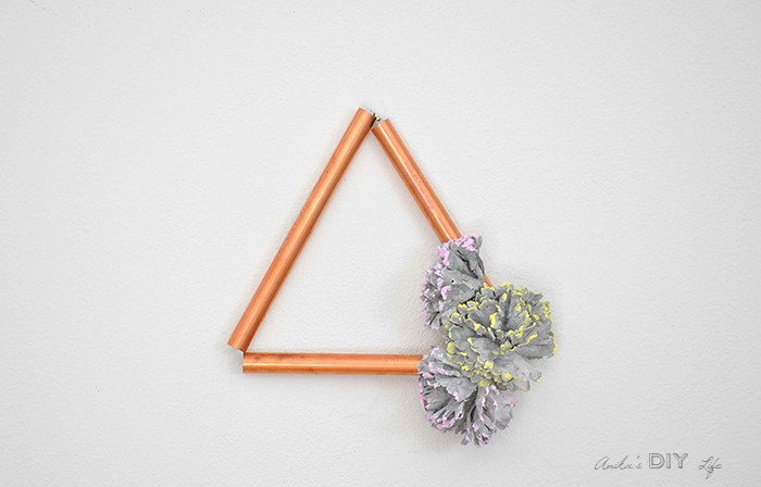 diy-copper-decor-concrete-flowers-Anikas-DIY-Life