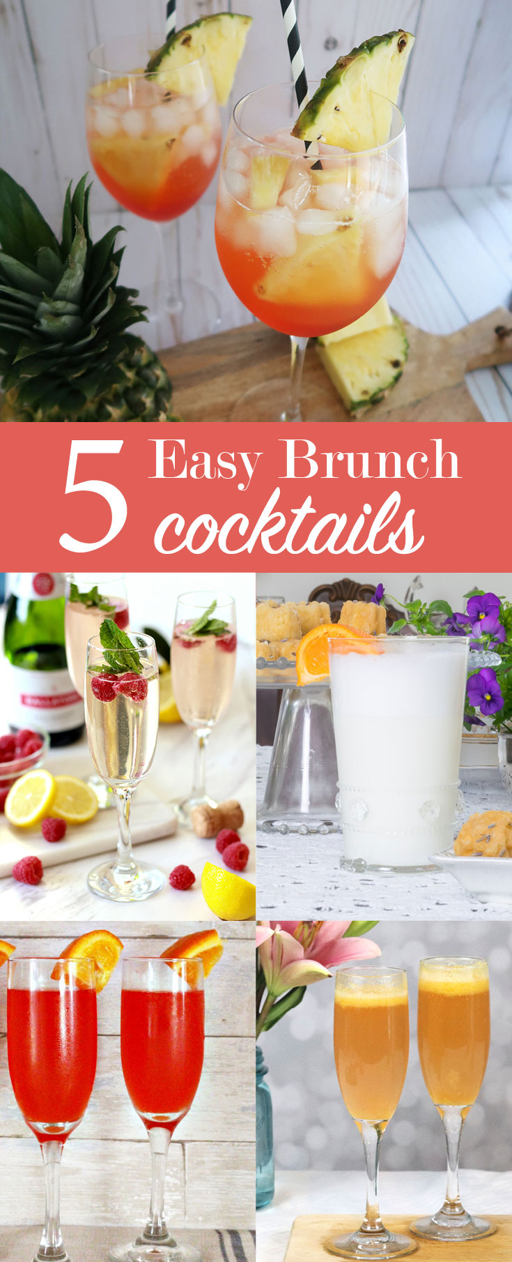 5_Brunch_Cocktails