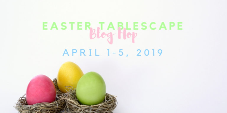 Easter-Tablescape-Blog-Hop