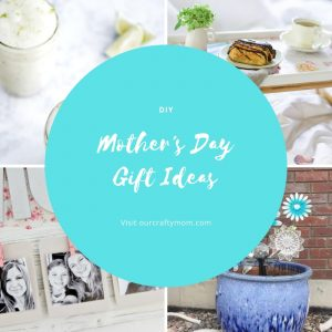 mother's day gift ideas feature