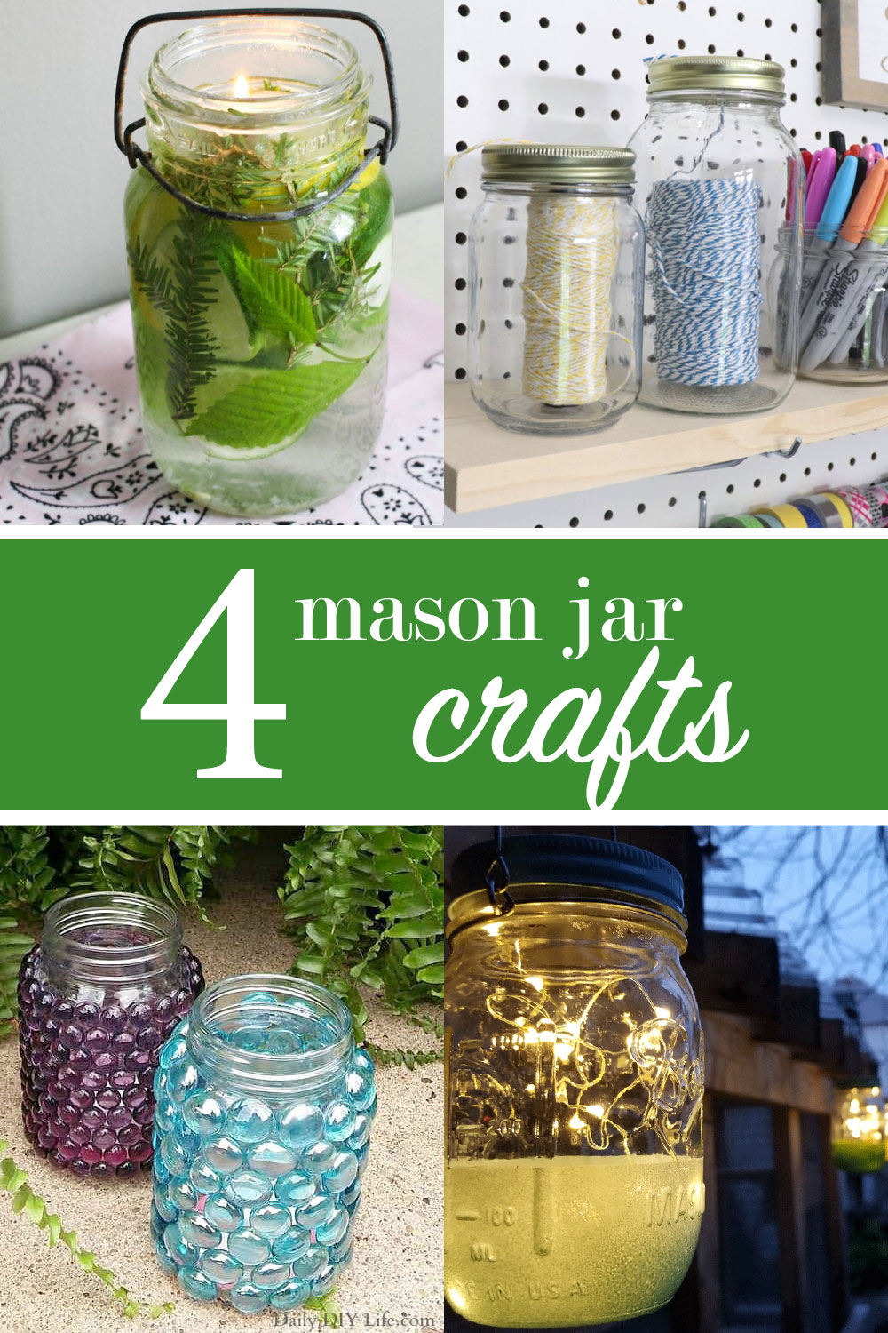 4-mason-jar-crafts