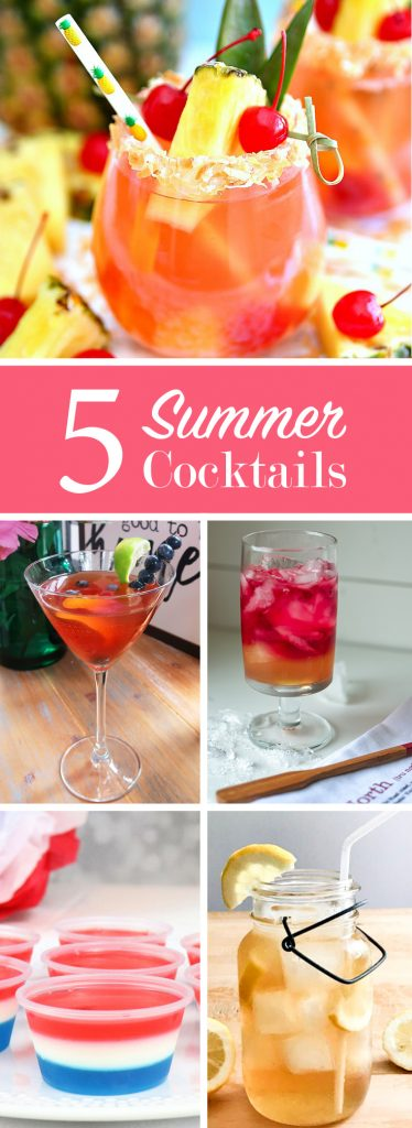 5_Summer_Cocktails