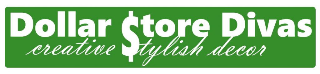 dollar store graphic