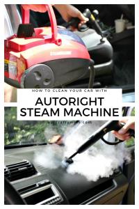 auto right steam machine