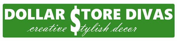 dollar-store-divas-blog-hop-graphic