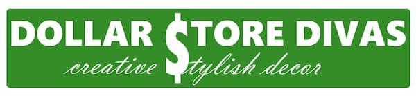 dollar-store-divas-blog-hop-graphic