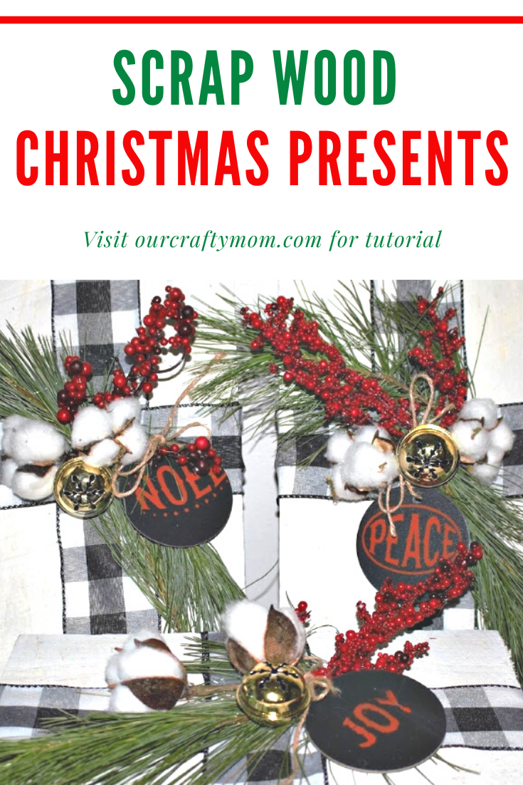 15 Quick And Easy Diy Christmas Decorations You Ll Love