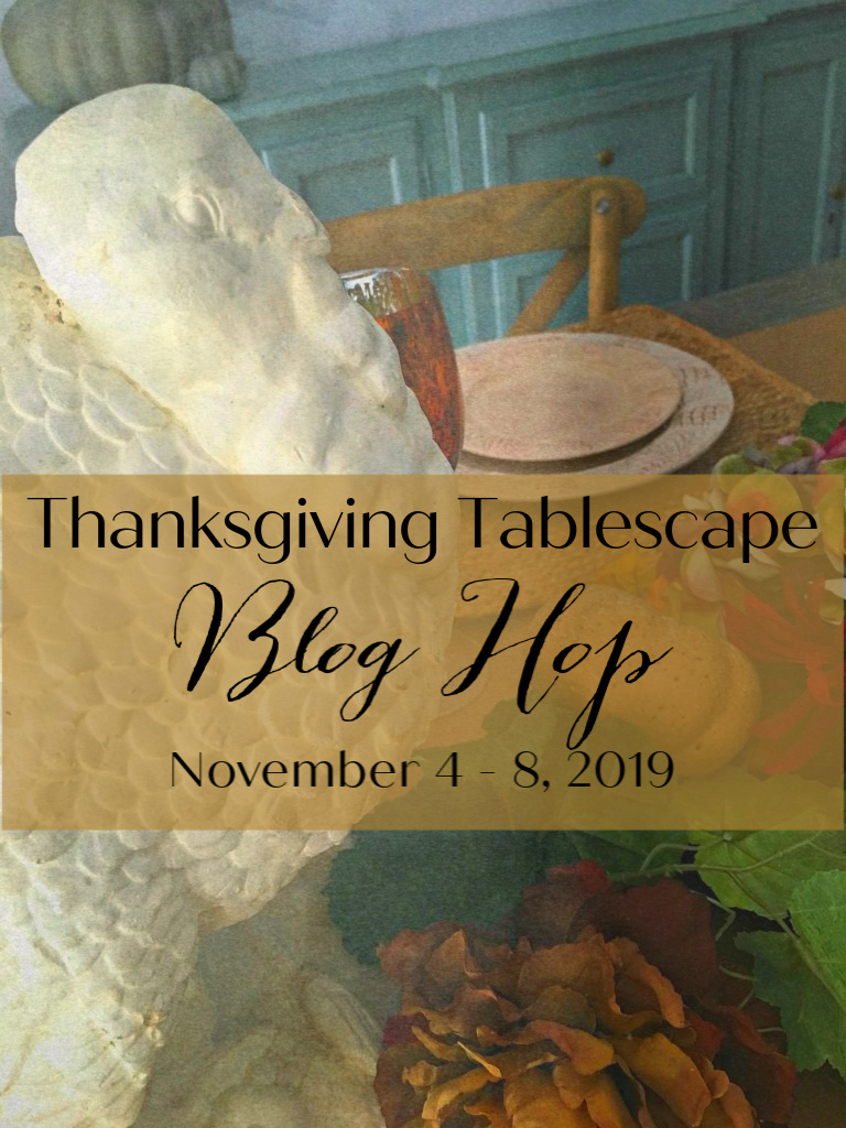 thanksgiving blog hop image