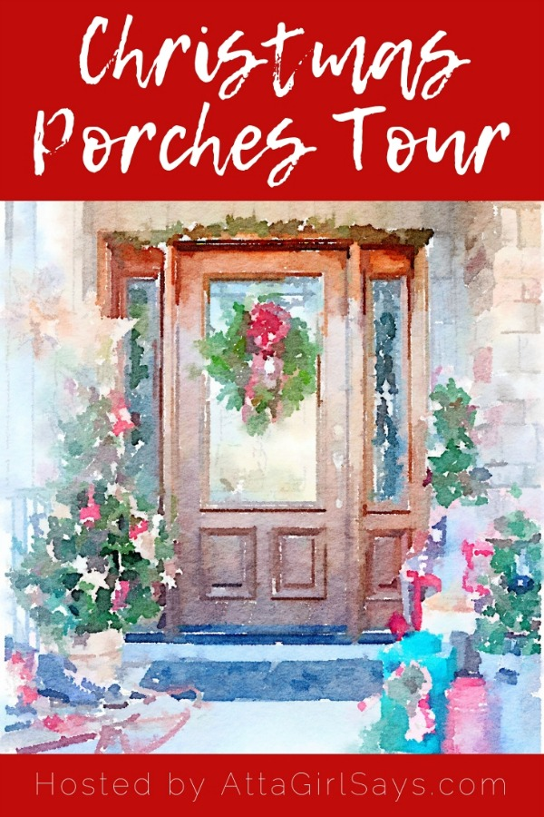 Christmas-Porches-Tour-button-2019