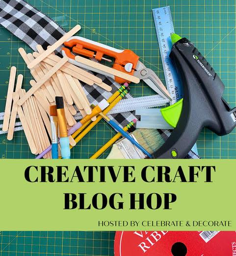 craft hop