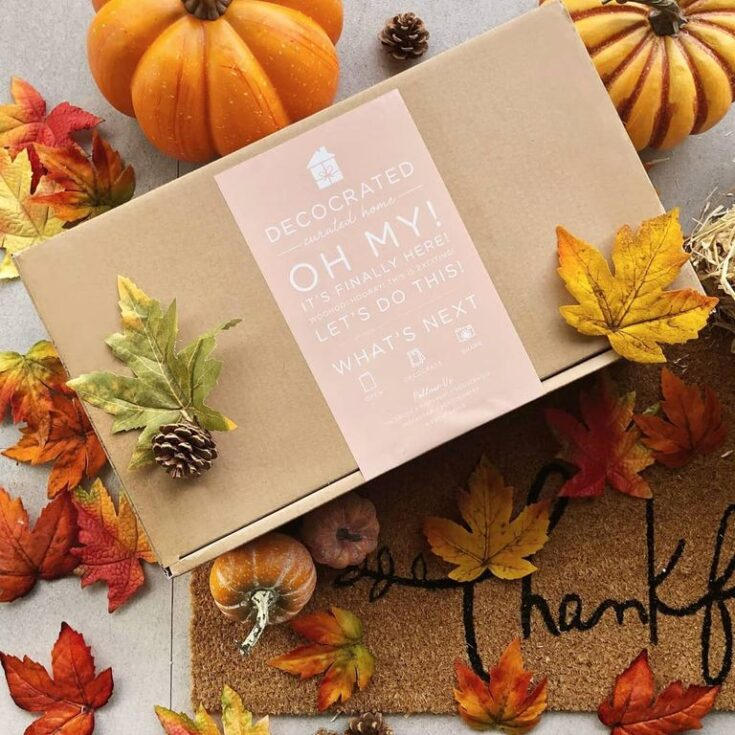 decocrated-fall-home-decor-subscription-box