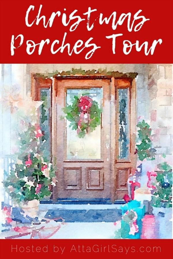 Christmas-Porches-Tour