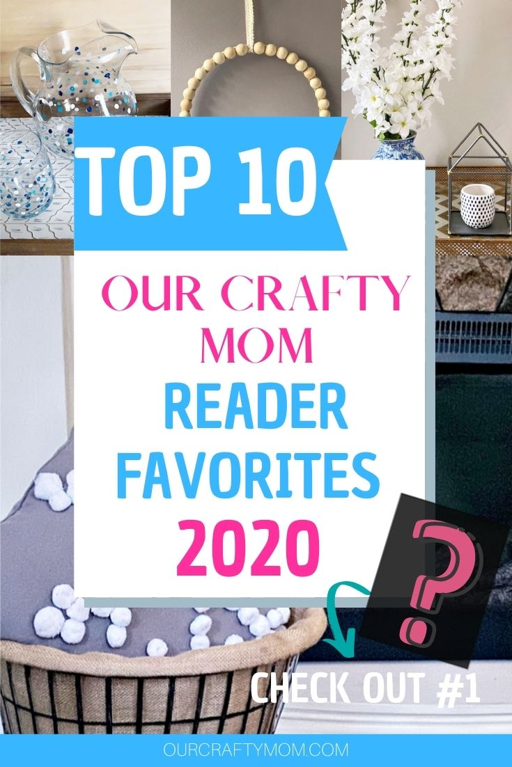 top 10 reader favorites