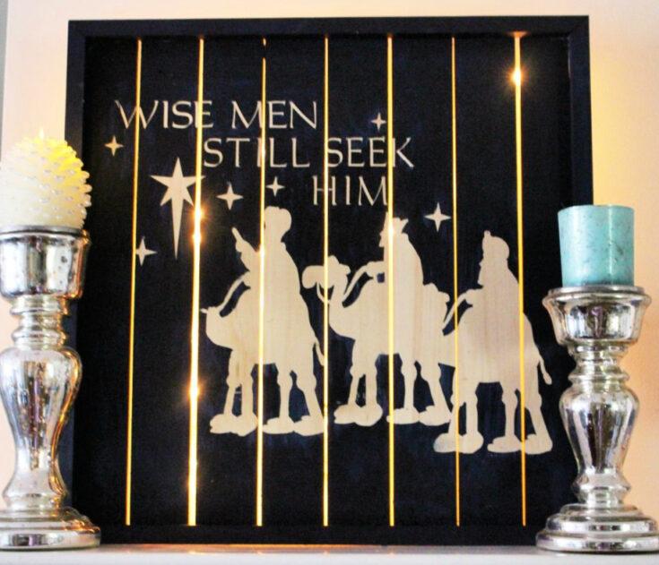 DIY-Lighted-Christmas-Sign-7-1024x808-1