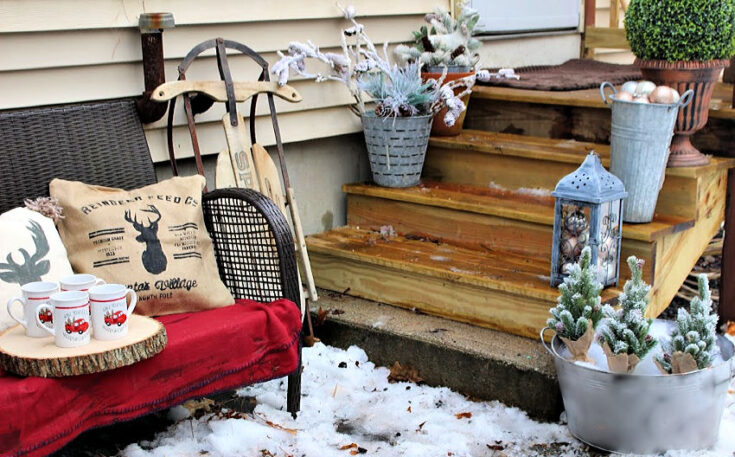Front-Porch-Christmas (1)