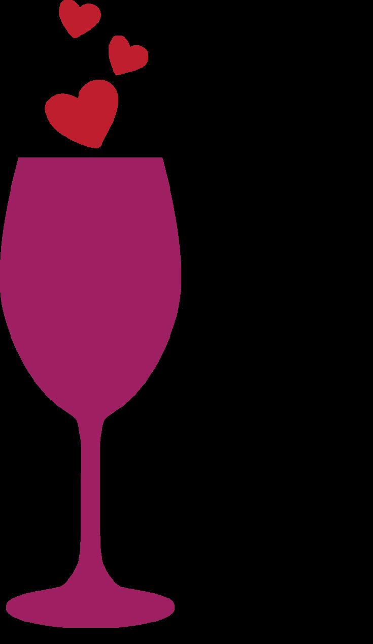 Wine - liquid therapy