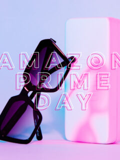 Best of Amazon Prime Day Deals 2021 pin image