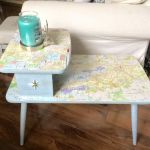 Old_Map_End_Table