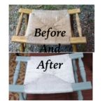 Bench_Makeover