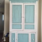 Armoire_Refinished_OFMP