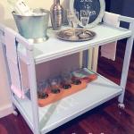 DIY_Rolling_Bar_Cart