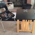 Chalkboard_Desk_Chair