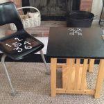 Chalkboard_Desk_Chair