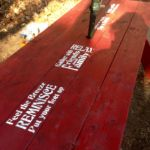 Stenciled_Picnic_Table