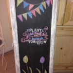 Old_Mirror_Turned_Chalkboard