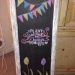 Old_Mirror_Turned_Chalkboard